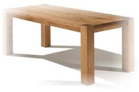 Steigerhout Tafel Maken Tips by Steigerhouten Tafel Maken Als Een Pro Bouwtekeningen Pakket