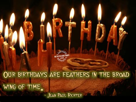 Quote About Birthdays Funny Birthday Quotes Birthday Quotes Happy Birthday