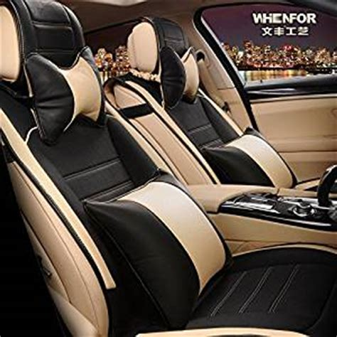 Cover Handel All New Fortuner Model Sporty frontline 3d car seat cover for renault kwid in