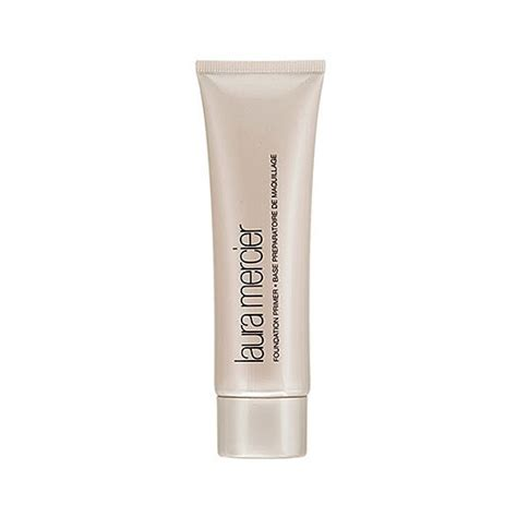 Sui Gel Foundation Primer 28gram mercier foundation primer beautylish