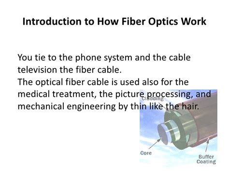 introduction to sensors books an introduction to fiber optic 28 images introduction