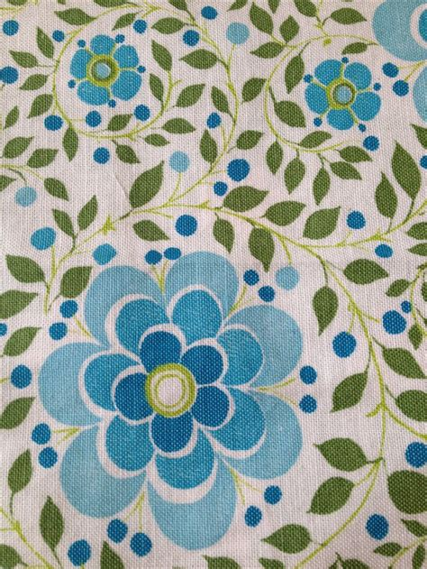 Retro Upholstery Fabrics by 17 Best Images About Retro Fabric Design On