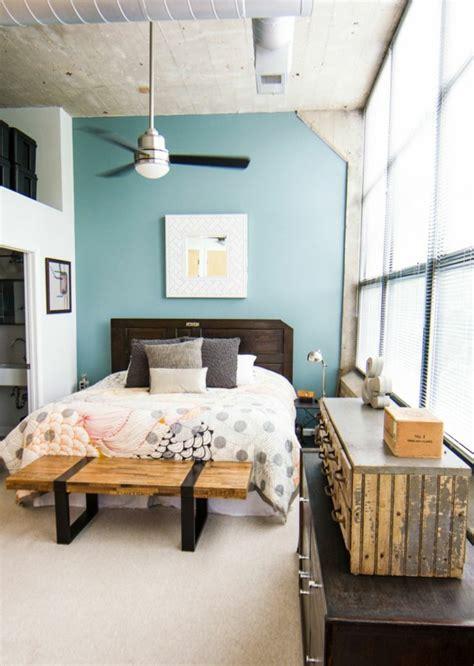 kleines gästezimmer einrichten emejing gastezimmer einrichten platzsparende