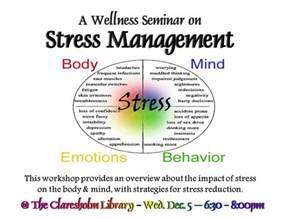 pin by senna jewels on stress management pinterest