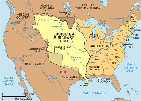 jones louisiana map word salad a brief geography lesson as we go on our way