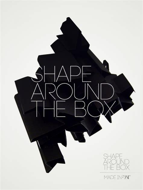 shape   box grid theme responsive