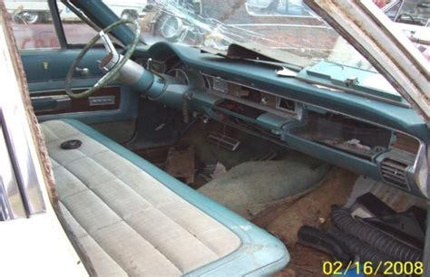 1000 images about upholstery on rear seat and