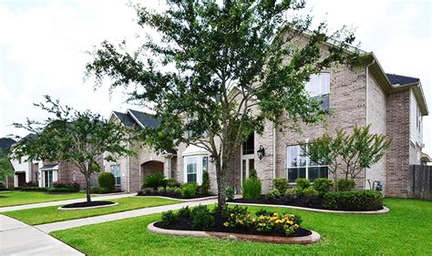 backyard landscaping katy landscaping katy tx landscape lighting katy tx 28 images katy outdoor