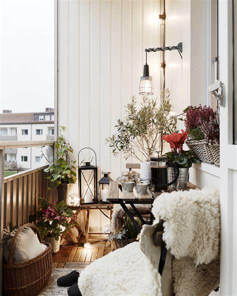 Idees Deco Balcon des id 233 es d 233 co pour votre balcon shake my