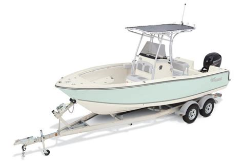 mako boats pictures research 2018 mako boats 214 cc on iboats