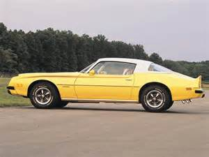 1975 Pontiac Firebird Formula 301 Moved Permanently