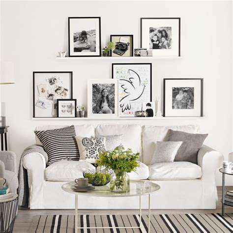 make your home feel like home top 25 traditional living top tips to make your house feel more like a home