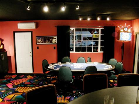 turn garage into game room large and beautiful photos tips to make man cave garage midcityeast