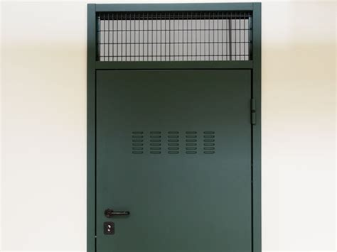 porte cantine porte blindate per cantina installazione provincia di torino
