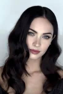 15 fair skinned celebrities that 17 best ideas about fair skin makeup on pinterest pink