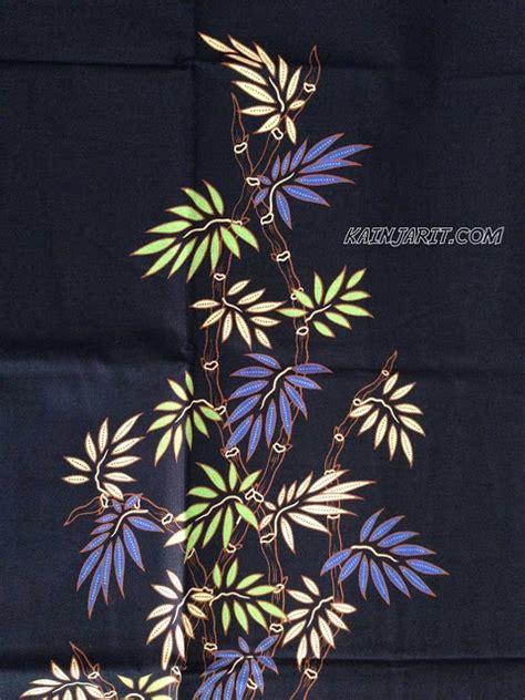 Batik Halus H Santoso grosir kain jarik kain batik printing merk h santoso