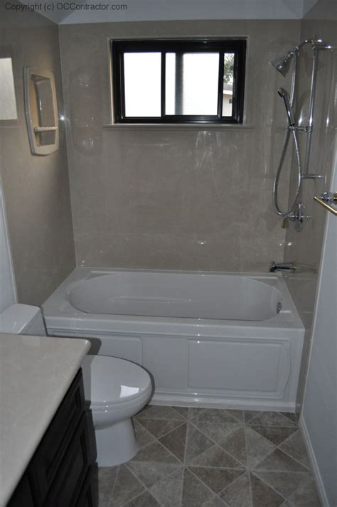 bathtub surrounds bathtub solid surface surround bathtub surround