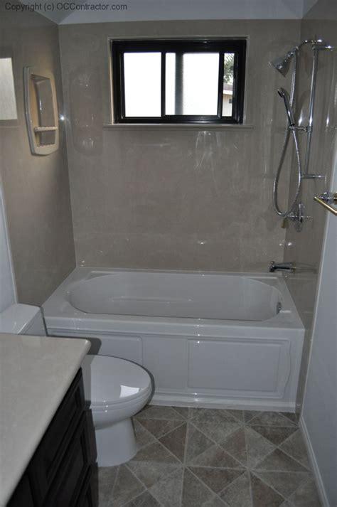 Tub Surround Vs Tile   Houses Plans   Designs