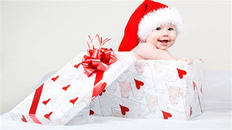 new cute wallpapers hd cute babies new year hd images