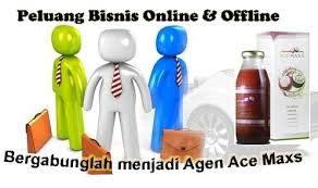 Ace Maxs Di Bandung agen ace maxs bandung agen resmi ace maxs