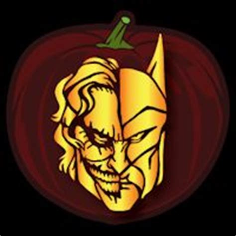 batman pumpkin carving templates free best 25 batman pumpkin ideas on batman