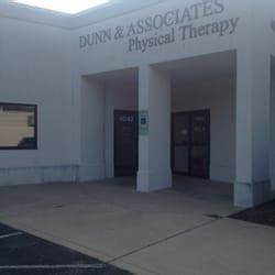 therapy in louisville ky dunn associates physical therapy physical therapy louisville ky yelp