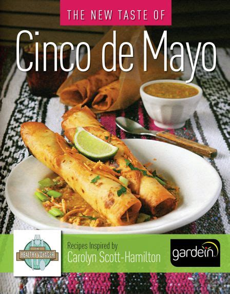 the vegetarian voyager easy recipes for the culinarily challenged books 10 best ideas about cinco de mayo on sandwich
