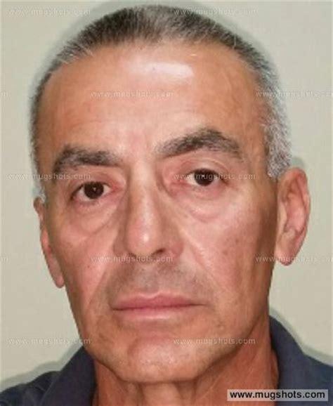 Riverside Ca Arrest Records Ramon Alfonso Cos Mugshot Ramon Alfonso Cos Arrest Riverside County Ca