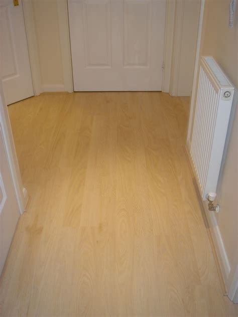 Inexpensive Laminate Flooring Laminate Flooring Cheap Laminate Flooring Redditch