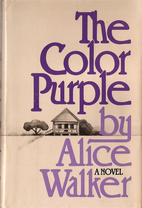 plot summary of the color purple book the color purple 171 e michael