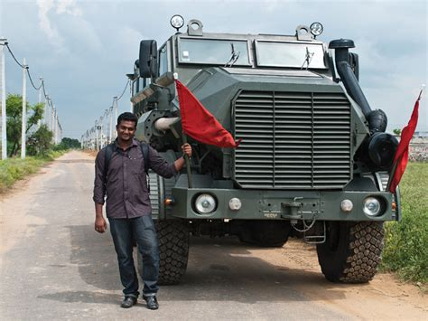 indian army truck indian army shaktiman trucks www pixshark com images