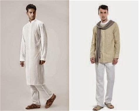 Baju Koko Remaja Pria desain baju koko setelan untuk remaja