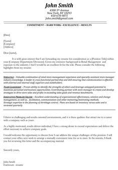 Resume Writing Sles by 3 Authors Affiliations Cover Page Template
