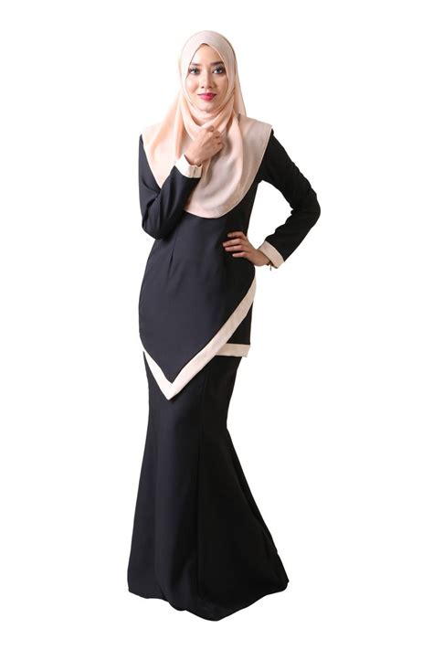 Baju Muslim Simple 394 best fashion images on fashion styles and bb