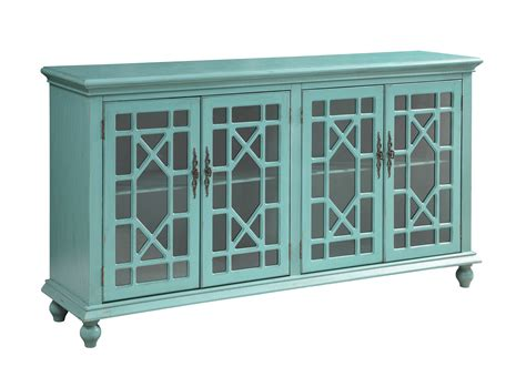 media credenza furniture coast to coast 4 dr media credenza