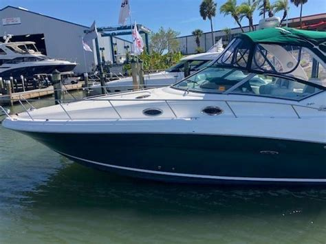 boats for sale venice florida marinemax venice boats for sale boats
