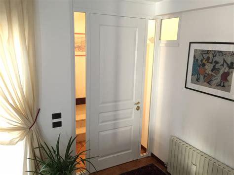 porta blindata da interno porte blindate in classe 3 e classe 4 porte blindate con