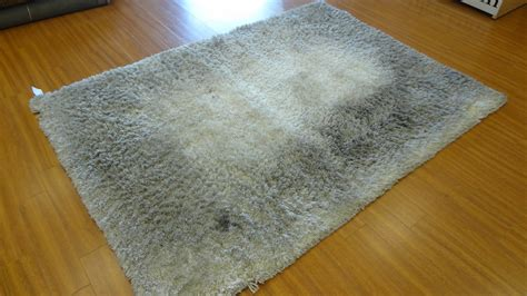 clean rug rug master shag rug shag carpet cleaning at rug ideas
