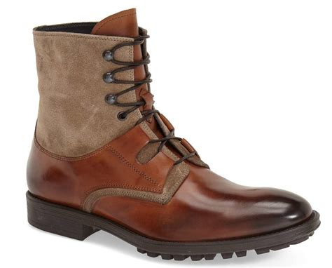 best boots 15 best mens shoes in 2018 top leather and suede
