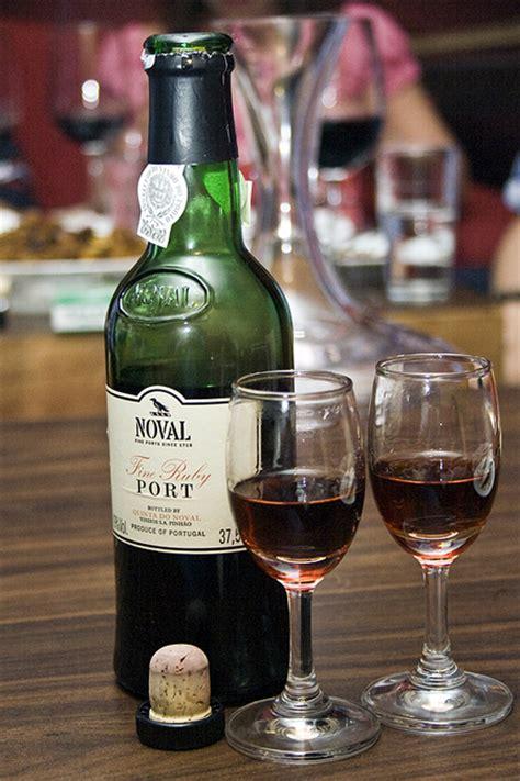 port wine guide to wine sandeep kejriwal
