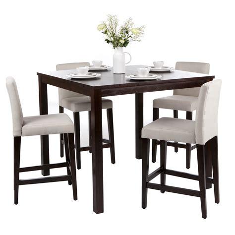 ensemble table et chaise salle à manger ensemble table et chaise pour salle a manger chaise