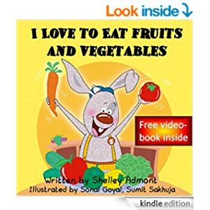 my vegetables my vegetables books books i to eat fruits and vegetables