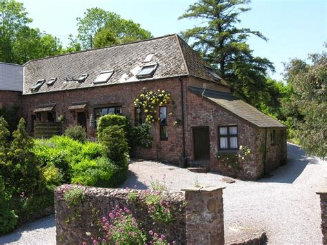 Exmoor Self Catering Cottages by Duddings Country Cottages Self Catering Cottage For Hen