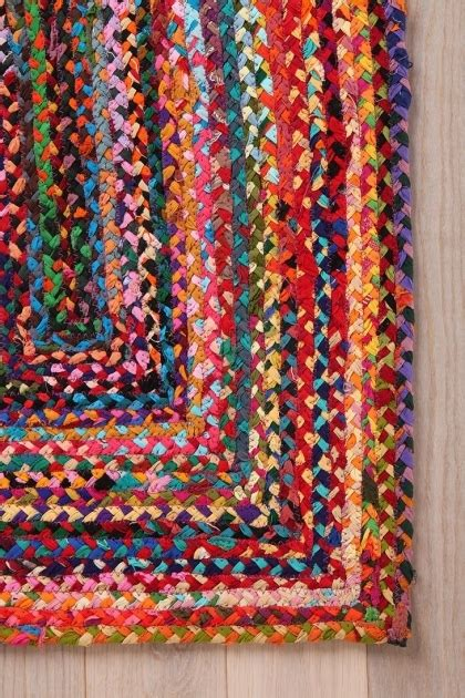 the braided rug place the braided rug place black pics 09 rugs design