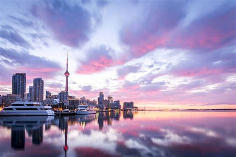 toronto ranked the best city to live in the world blogto toronto ranked world s third best city to live and work