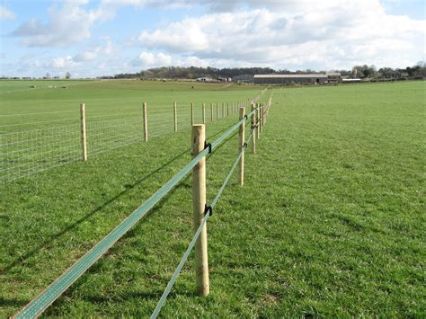electric fences electric fencing with solar electric fence repair