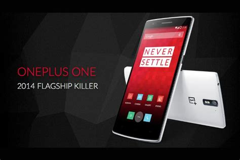 mobile one oneplus one 18 problems users and how to fix them