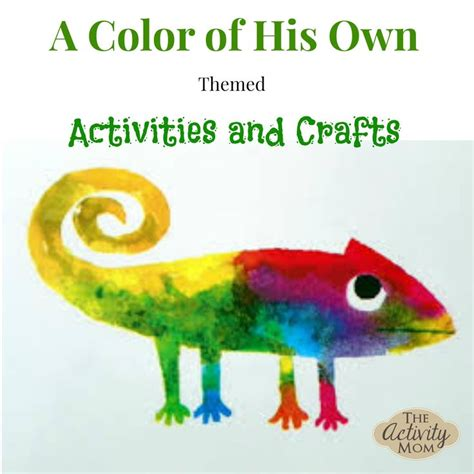 his of books 17 best images about book the mixed up chameleon on