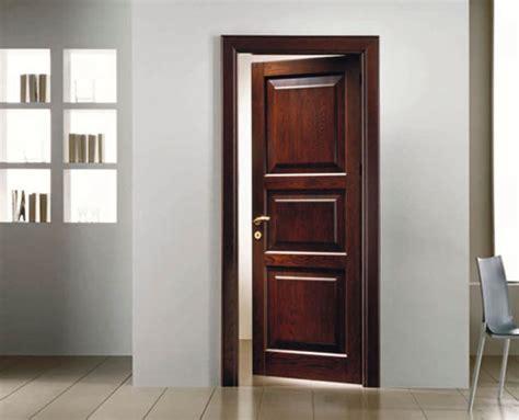 where to buy interior doors 94 buy doors where to buy interior doors photo