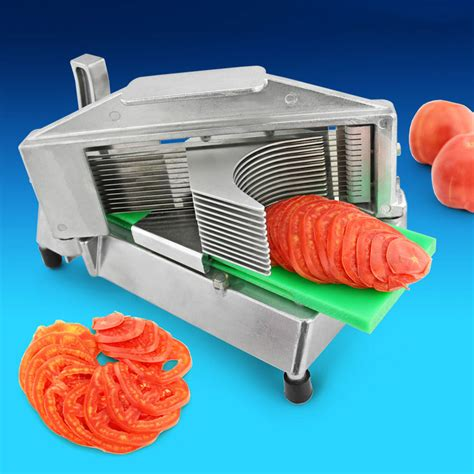 Kitchen Slicing Tools by Kitchen Tools New Commercial Manual Tomato Slicer Multi